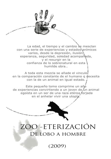 zoo back