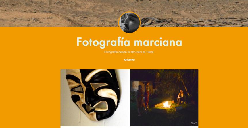 Cabildo Cultural – MAUZ Fotografia y registroHistórico.