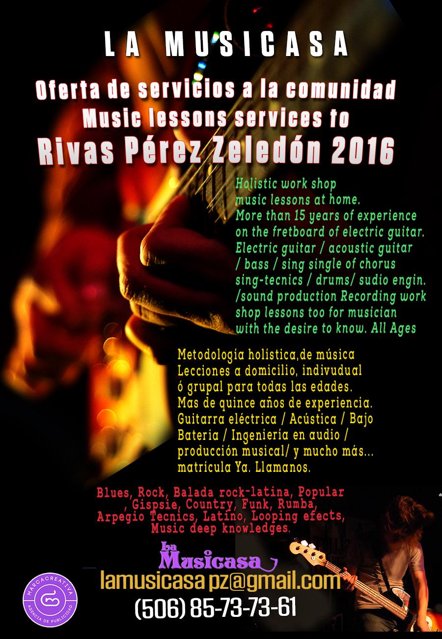 Oferta de servicios Rivas 2016.jpg