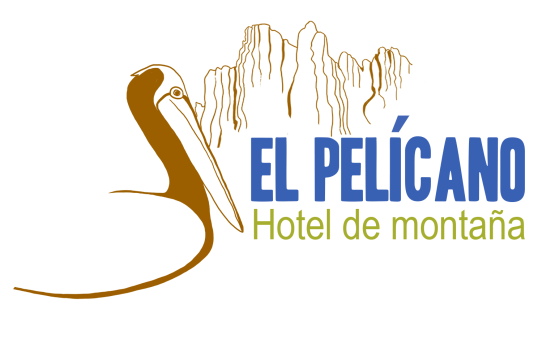 logo_elpelícano_final