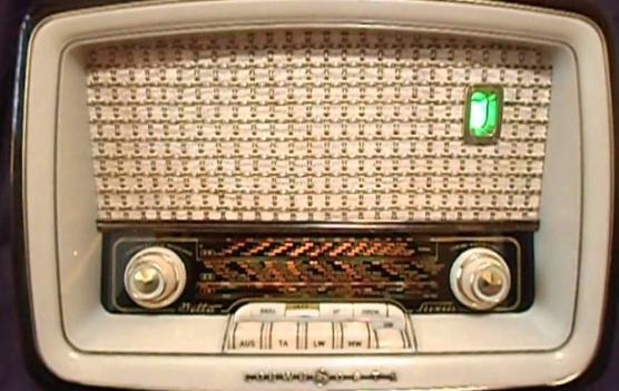 La Musicasa Radio