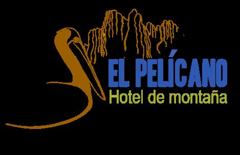 logo_Elpelícano_final.png