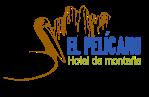 logo_Elpelícano_final