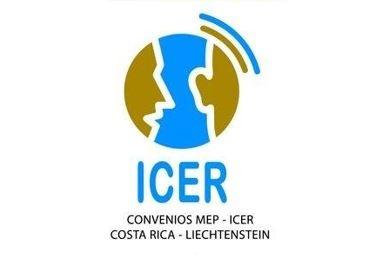icer1_1.jpg