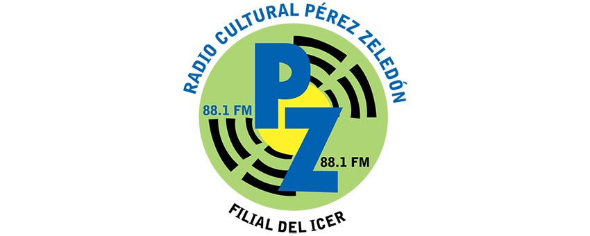 Radio-Cultural.jpg