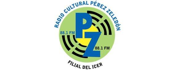 Radio-Cultural