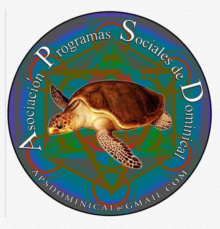 Recordando el trabajo de A.P.S.D. grupo de trabajo social de Dominical y la importante historia que yace en estepueblo.