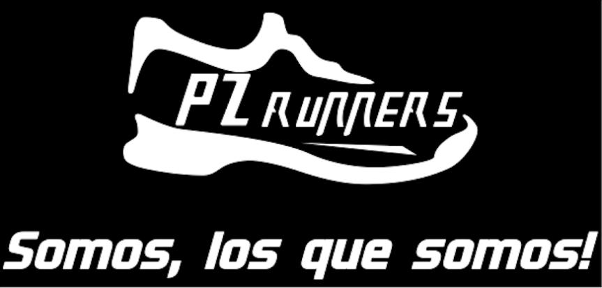 PZ RUNNERS