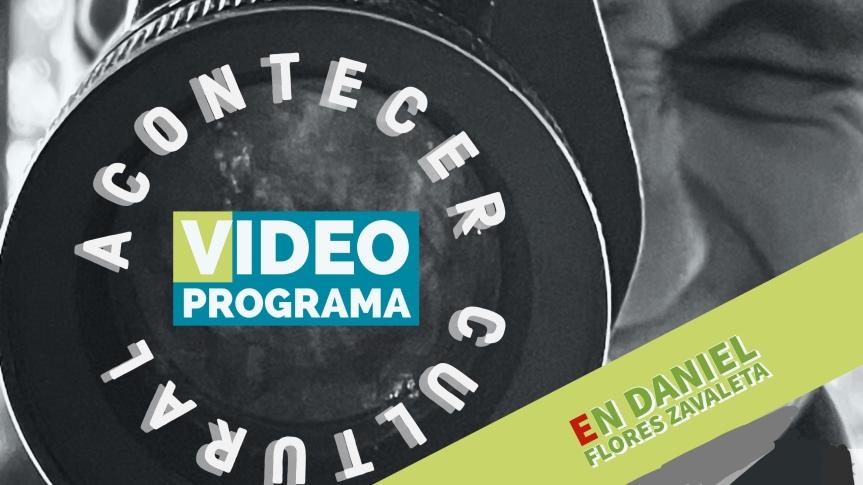 ACONTECER CULTURAL Nueva temporada de programación en www.lamusicasa.com